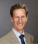 Peter Hommelhoff