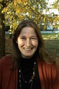Tanja Schönfeld