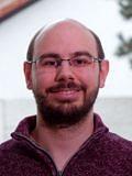 Julian Litzel
